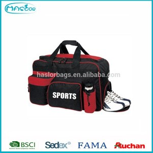 Hot New Design Pattern Pro sac de sport