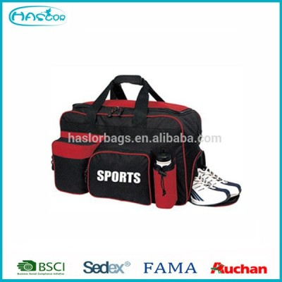 Hot New Design Pattern Pro sac de sport