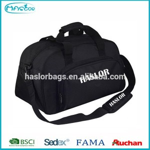 Hot new design china sports bag for gym, bags sport