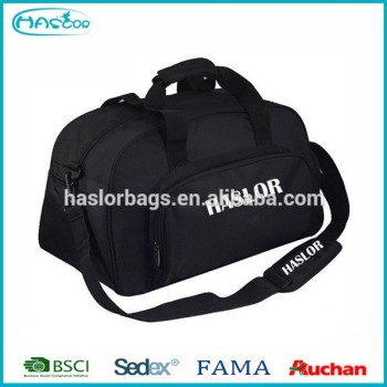 Hot nouveau design chine sac de sport pour la gymnastique, Sacs de sport