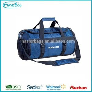 Wholesale Custom Cheap Sports Duffle bag/travel bag/travel