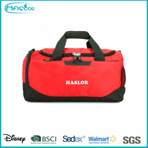 Weekend casual luggage bag for travel