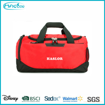 Week - end bagages casual sac pour voyage