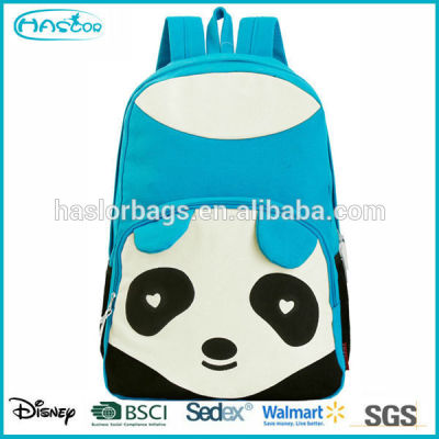2015 Hot style cartoon cheap backpack models with waterproof and durable