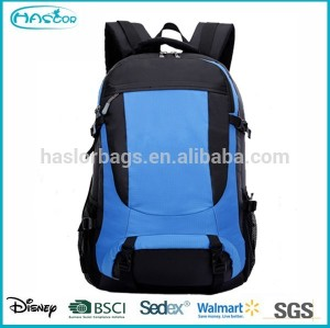 2015 Wholesale New Design Trendy Fashion Teens School Bags With Lowest Price