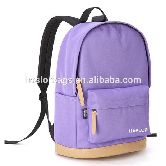 2015 school fashion college bags girls