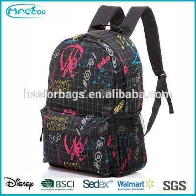 Best comfortable padded back school bags