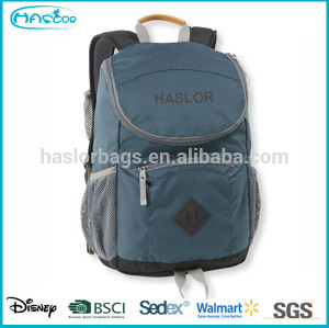 wholesale high school china backpack