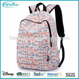 Gros haut de gamme sac et sac à dos scolaire des élèves