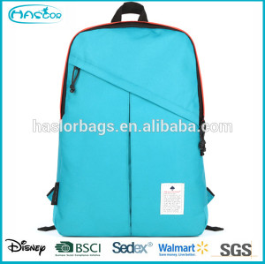 Best selling hot style unique teen backpacks for teens