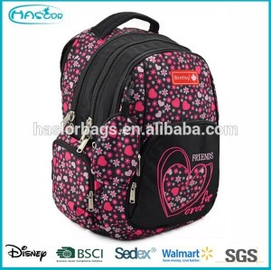 School latest cheap cute backpacks for teens