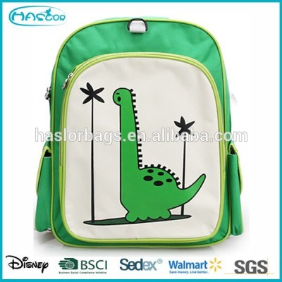cartoon kids bag, children school backpack for gifts