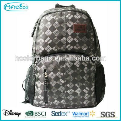 Boys backpack stylish school bags for teens