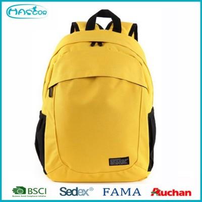 Vente chaude sac d'école de mode nouveau produit coréenne Style sac à dos de sac fabricant