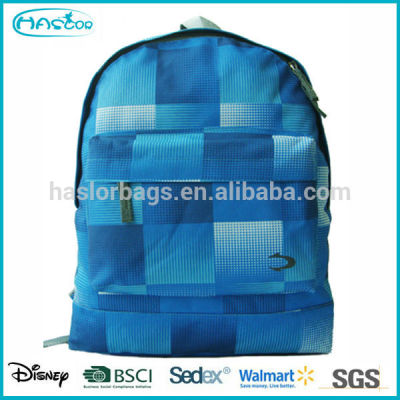 Teen Fashion Leisure Bags,Wholesale Gym Backpack