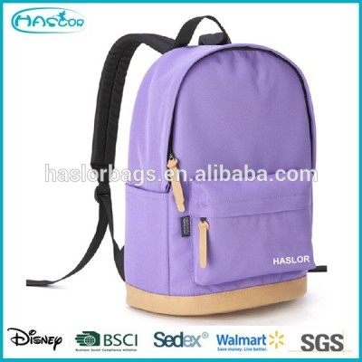 Factory supply low price little school bags