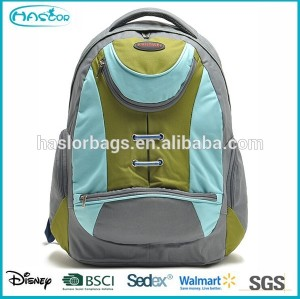New funny latest school bags for boys