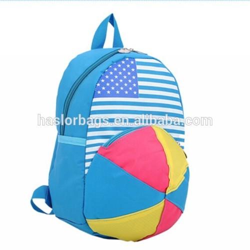 Enfants sac à dos école mignon sac pour enfants
