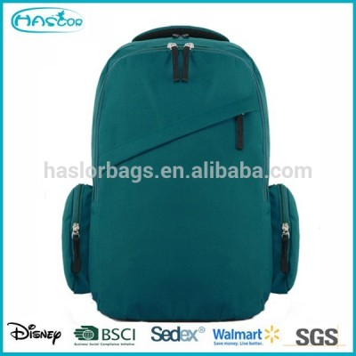 Manufacturers Fashion Funny Portable School Backpacks For University Students