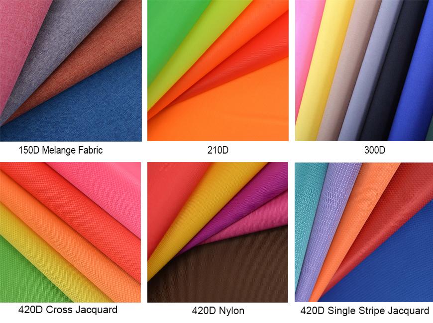Textile Fabric Exhibition Haslor Quanzhou Haslor Bags Co