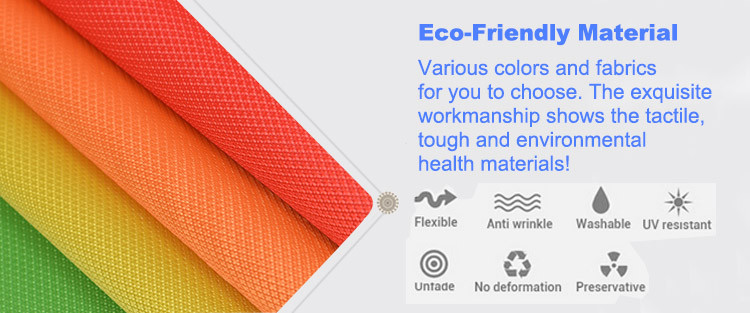 eco-friendly-material