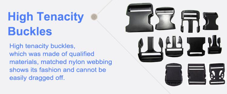 /high-tenacity-buckles