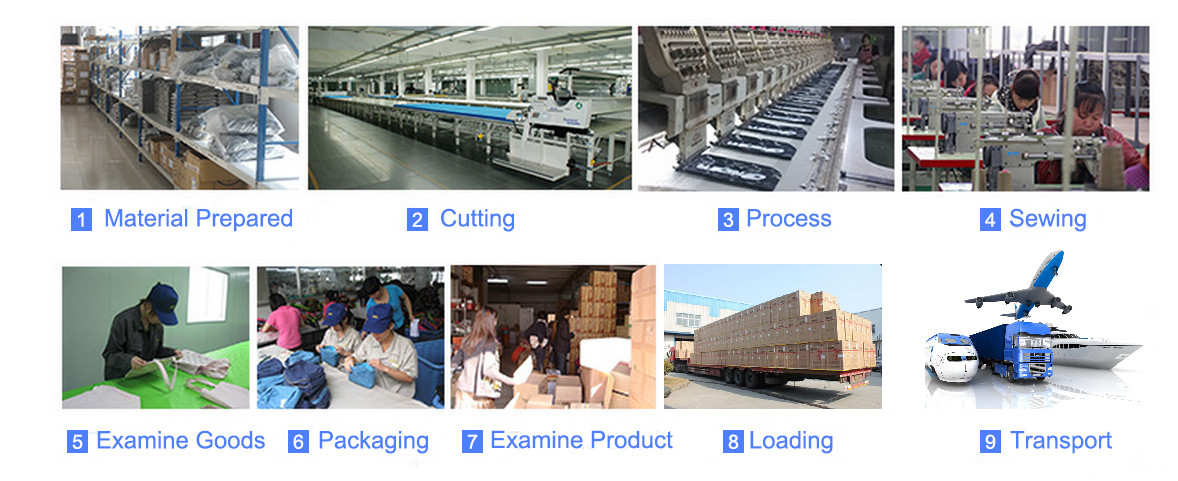 haslor-bags-production-process