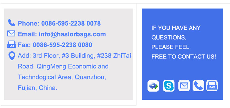 contact-haslor-bags