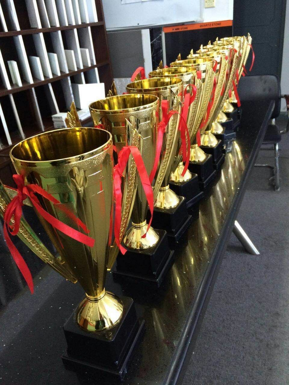 alibaba-haslorbags-sales-awards