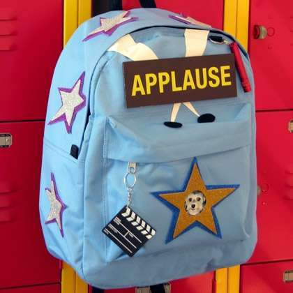 back-to-school-backpack5