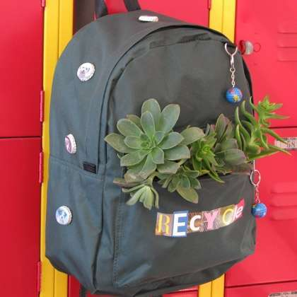 back-to-school-backpack7