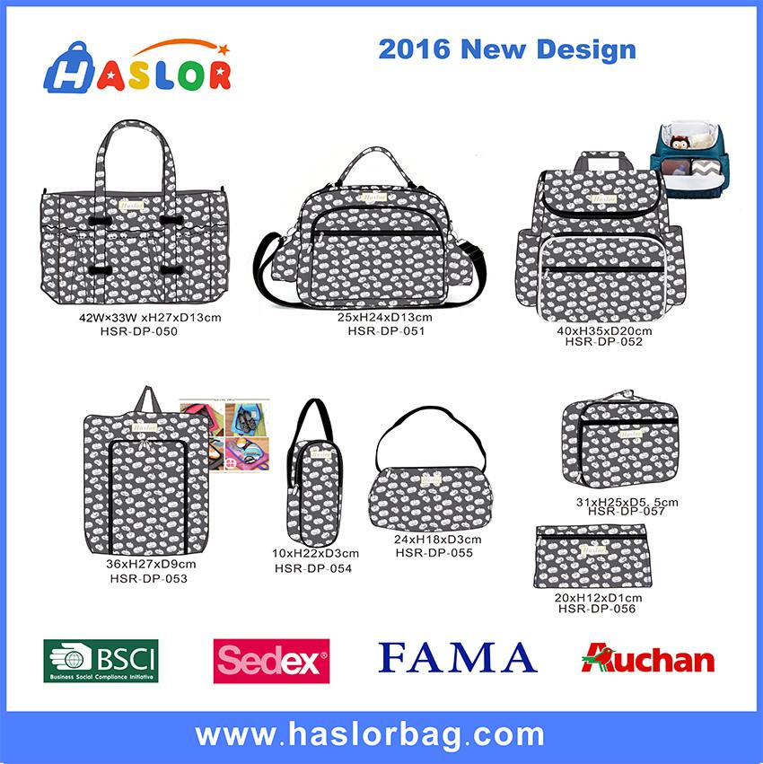 haslor-diaper-bags1