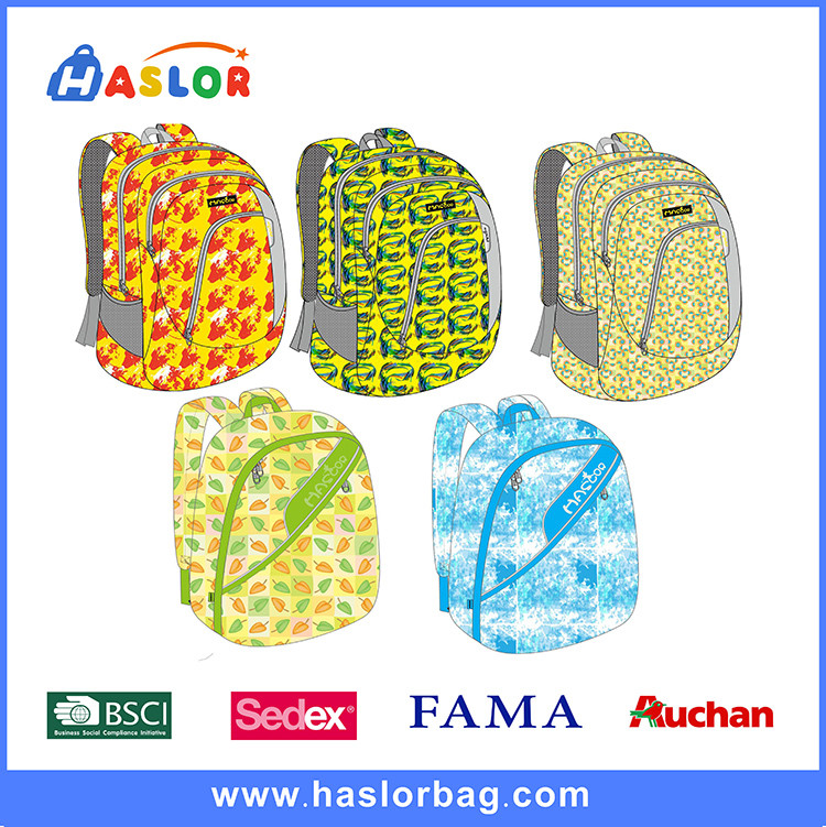haslor-leisure-backbag