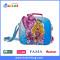 Promotion Small Cute Girl Messenger Bag Student School Bag Kid Girl Shoulder Bag
