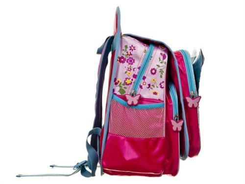 Children School Bag Factory BSCI  Cute Backpacks For Girls