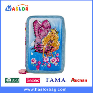 Wholesale Beautiful Pencil Case to Store Your Stationery