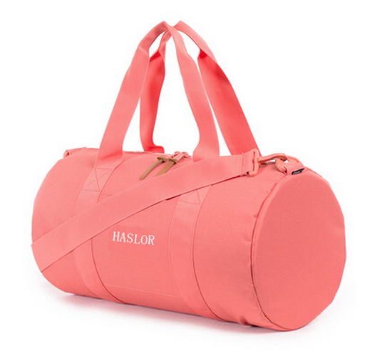 Haslor-Duffle-bags