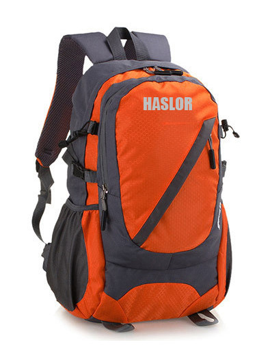 Haslor-backpacks