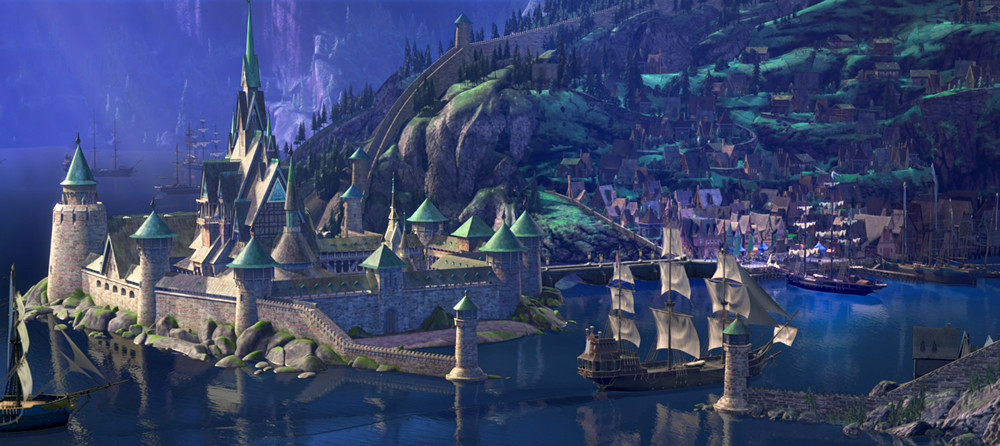 5whats-your-disney-fortune-10-arendelle