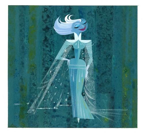 6Elsa-Blue-Rough