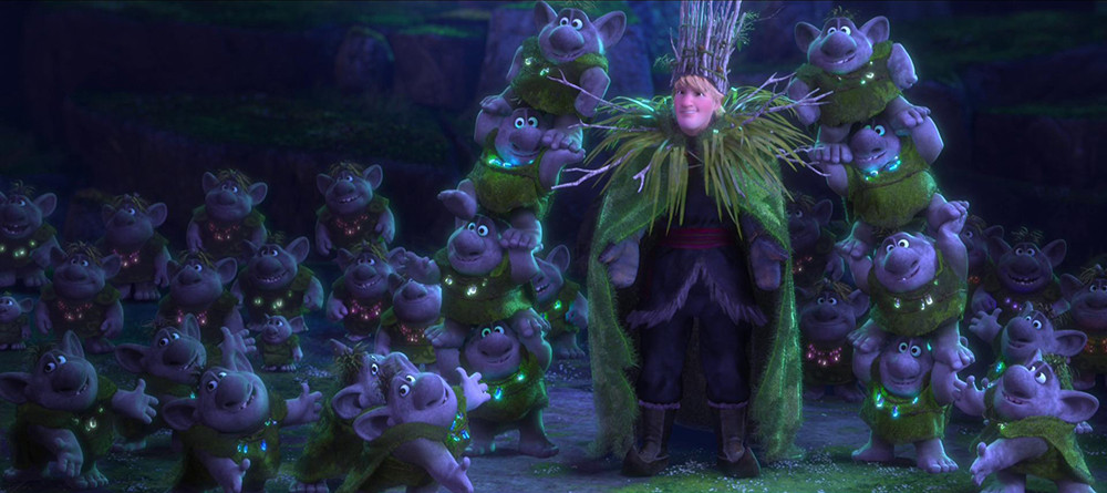 10Kristoff-in-the-wedding-outfit-from-the-trolls-in-Frozen