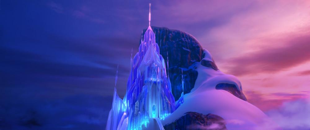 11Elsas-Ice-Palace-Frozen