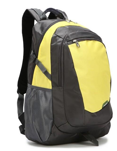 sports%2520backpacks%2520for%2520school-HA%2520150101%2520(7)