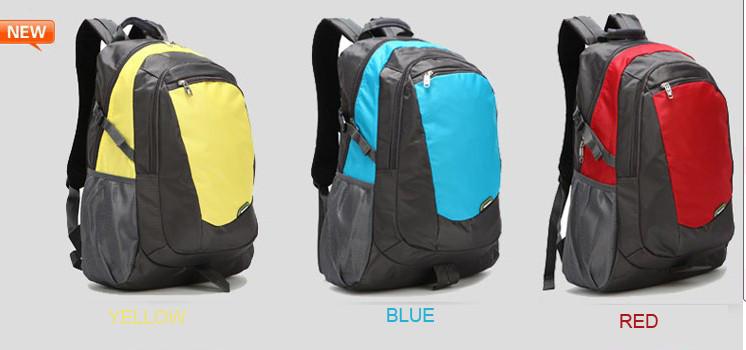 sports%2520backpacks%2520cheap-HA%2520150101%2520(3)