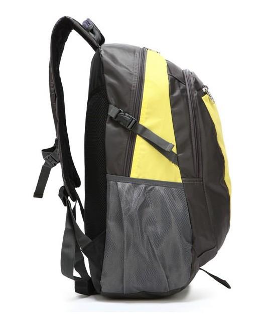 sports%2520backpacks%2520custom-HA%2520150101%2520(8)