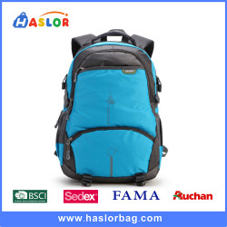 High Quality Outdoor Sports Backpack Travel Backpack