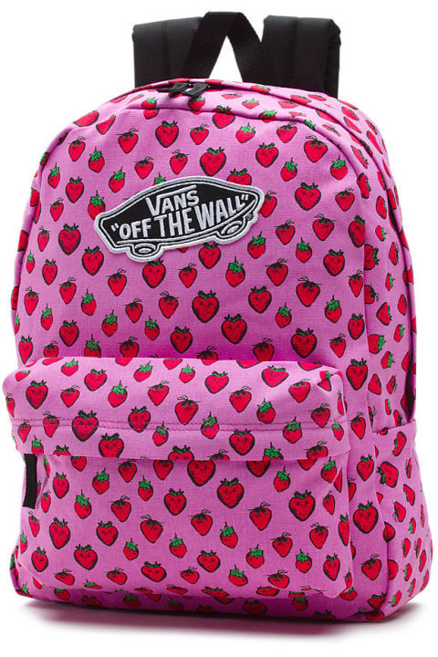 strawberries-backpack