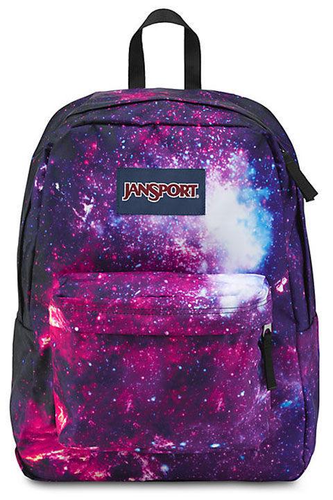 galaxy-backpack