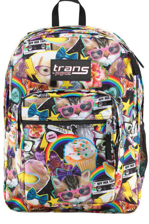 kittens-cupcake-backpack