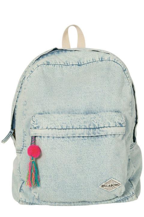 Acid-Wash-backpack